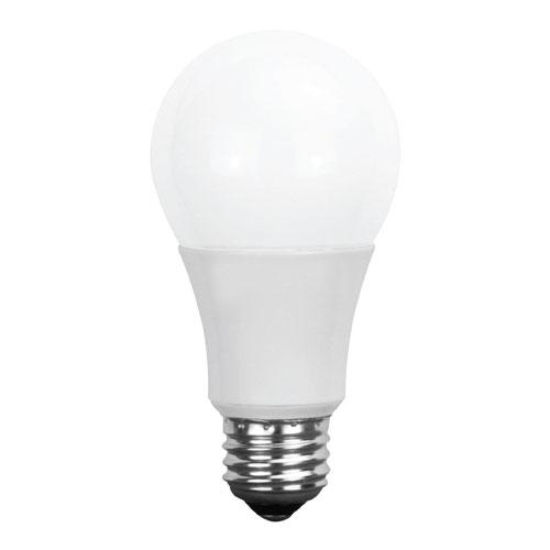A-Type Bulb