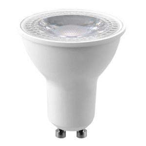 LED MR16 / GU10