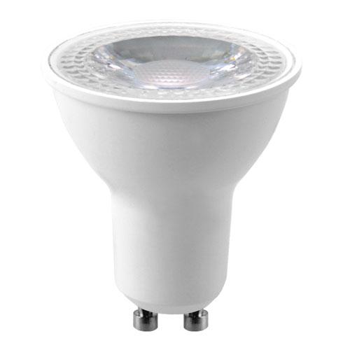 LED MR16 / GU10