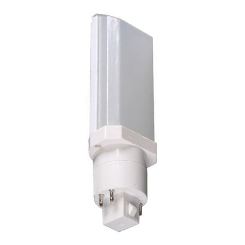 Plug-In Bulb